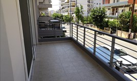 Wohnung 40 m² in Loutraki