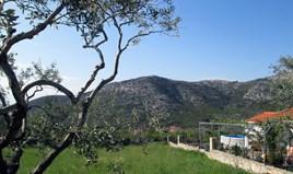 հողատարածք 950 m² Թասոս կղզում