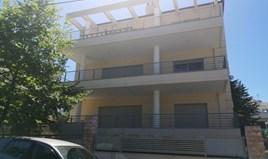 فيلا 680 m² في أثينا