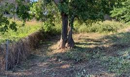 Land 300 m² auf Sithonia (Chalkidiki)