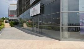ვილა 432 m² სალონიკში