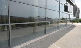 Бізнес 514 m² в Салоніках