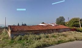 Земельный участок 4000 m² в пригороде Салоник