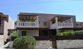 Maisonette 115 m² in Crete