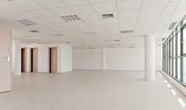 ვილა 285 m² სალონიკში