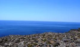 Земельна ділянка 21000 m² на Криті