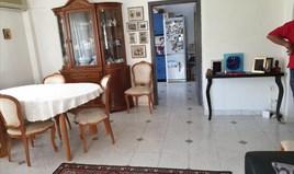 Duplex 425 m² 位于塞萨洛尼基