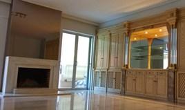 公寓 100 m² 位于雅典