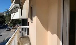 Επιχείρηση 165 m² στην Αθήνα