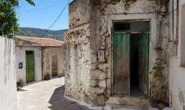 Котедж 100 m² на Криті