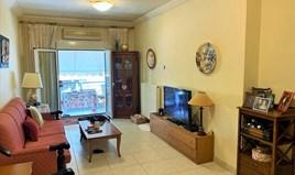 բնակարան 90 m² Սալոնիկում