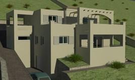 Вілла 340 m² на Криті