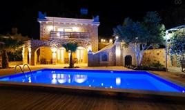 Vila 110 m² na Kritu