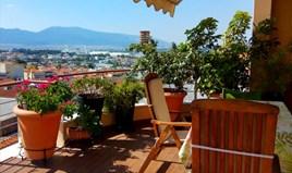 Geschaeft 305 m² in Athen