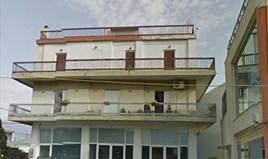 Geschaeft 99 m² in Athen