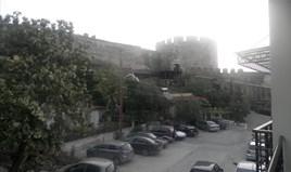 独立式住宅 287 m² 位于塞萨洛尼基