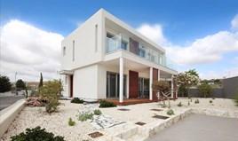 Villa 138 m² in Paphos