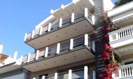 عمل 700 m² في أثينا