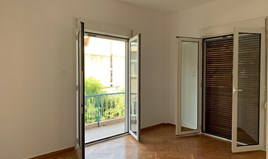 Flat 63 m² in Athens
