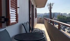 Квартира 85 m² на Криті