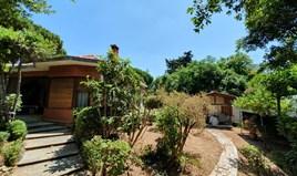 Kuća 170 m² u Atini