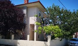 独立式住宅 210 m² 位于卡桑德拉(哈尔基季基州)