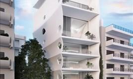ბინა 94 m² ათენში