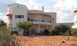 独立式住宅 200 m² 位于克里特