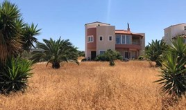 Kuća 200 m² na Kritu