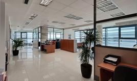 Business 164 m² in Thessaloniki