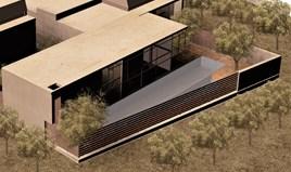 առանձնատուն 160 m² Կրետե կղզում