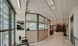 Бізнес 500 m² в Салоніках