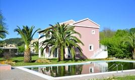Hotel 500 m² in Corfu
