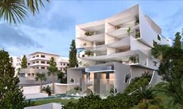 Wohnung 78 m² in Athen