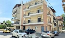 商用 300 m² 位于塞萨洛尼基