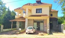 Müstakil ev 204 m² Selanik çevresinde