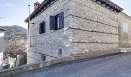Müstakil ev 110 m² Selanik çevresinde