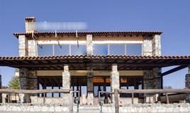 Geschaeft 160 m² in den Vororten von Thessaloniki