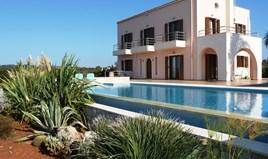Вілла 263 m² на Криті