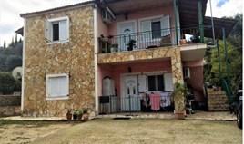 بيت مستقل 130 m² في كورفو