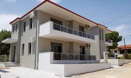 Квартира 60 m² на Сітонії (Халкідіки)