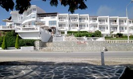 Hotel na Athos (Chalkidiki)