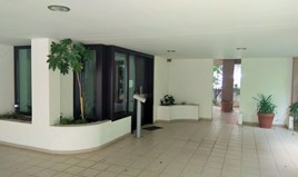 Flat 33 m² in Thessaloniki