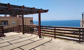 Maison individuelle 75 m² en Crète