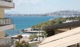 Wohnung 213 m² in Athen