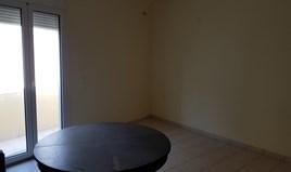 ბინა 60 m² კრეტაზე