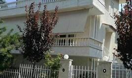 Котедж 230 m² в Афінах