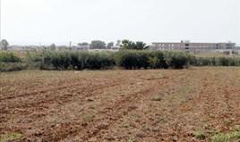 Zemljište 1700 m² na Sitoniji (Halkidiki)