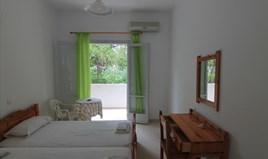 բնակարան 175 m² Կորֆու կղզում