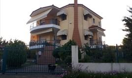 بيت مستقل 150 m² في ضواحي سالونيك